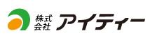 株式会社アイティ